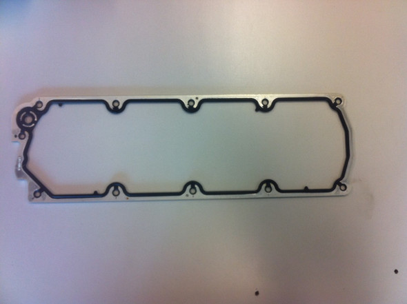 Gasket L98 Valley Cover