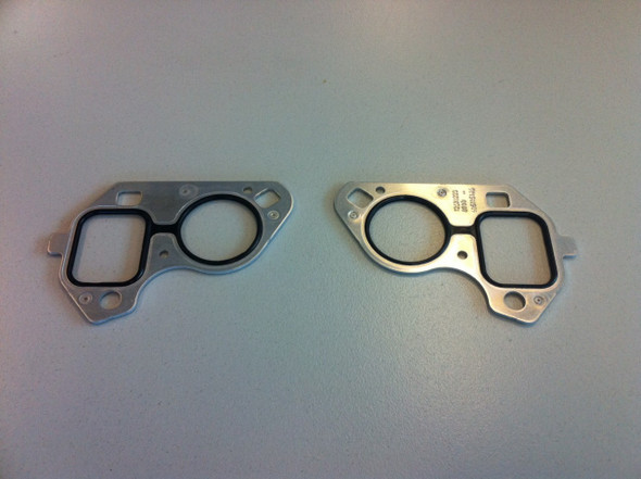 Gasket Water Pump Pair suit all LS Engines