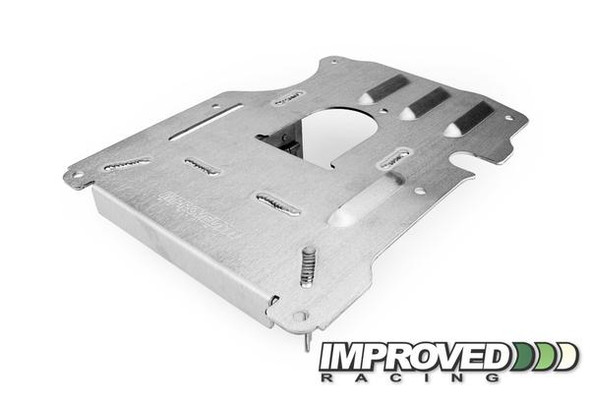 Improved Racing VT-VU-VX Racing Oil Baffle