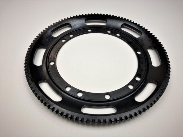 Jetsprint Gear For Your LS Or SBC