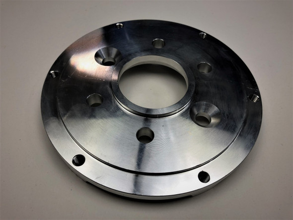 Jetsprint Hub For Gear In 6061 Alloy For Your LS or SBC