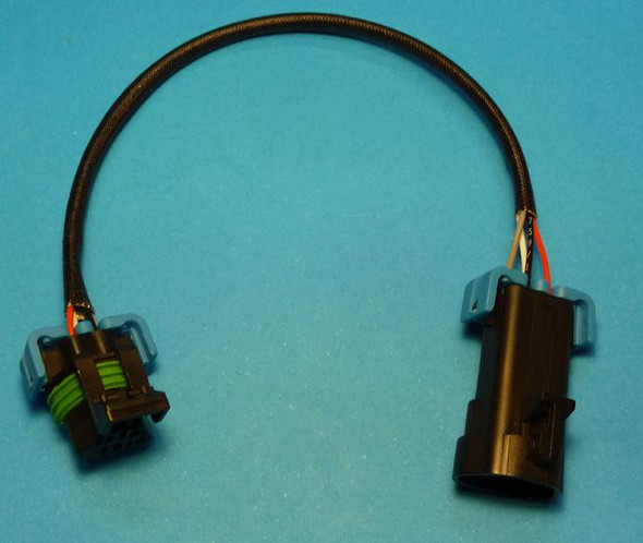 O2 Extension Harness LSA