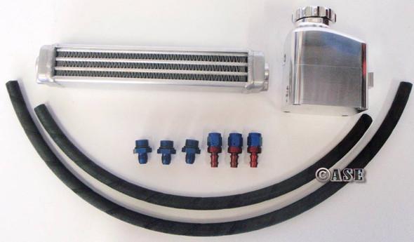 Power Steering Cooler Kit suit VT II to VE