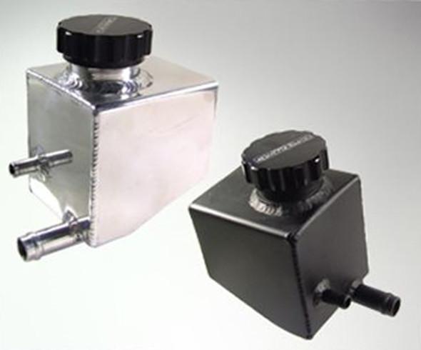 Power Steering Reservoir Black Suit VT to VF