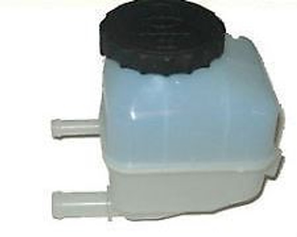 Power Steering Reservoir GM Suit VT to VF