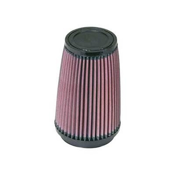 ProCharger VT To VF K&N Replacement Filter