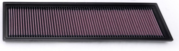 Ramjet 1 & 2 Cold Air Intake - K&N Replacement Filter