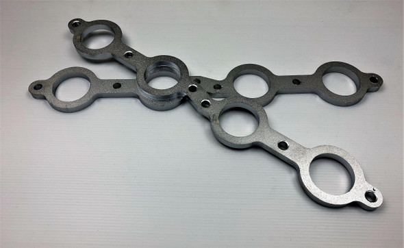 Rex Flange Headers 1-3/4