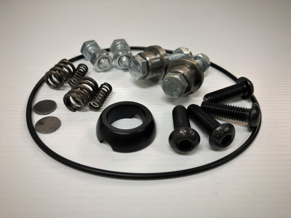 Ripshift Full Rebuild Kit For All Ford Shifters