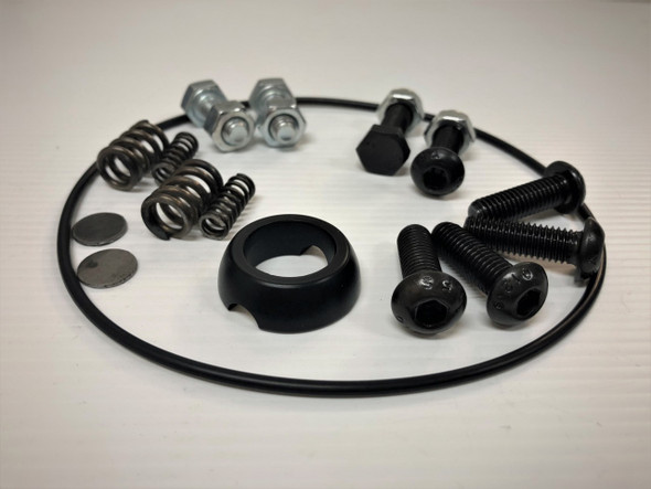 Ripshift Full Rebuild Kit For All VT - VZ Shifters