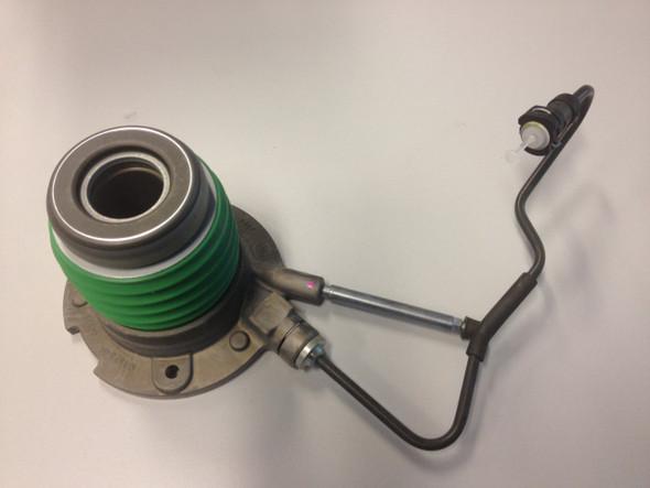 Slave Cylinder Assemberly VE V8