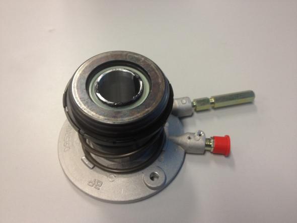 Slave Cylinder Assembly VT to VZ V8