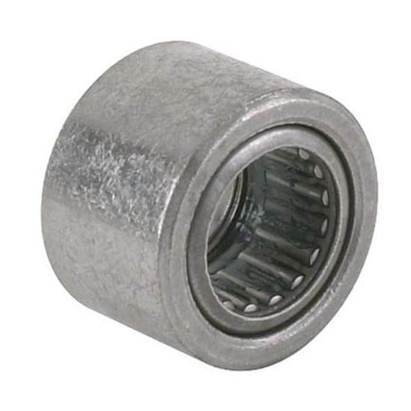 Spigot Bearing - LS1/5.7lt