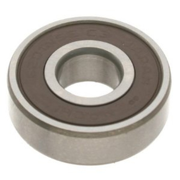 Spigot Bearing - VE VF 6.0 & 6.2