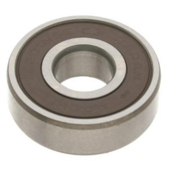 Spigot Bearing - VE VF 6.0 & 6.2