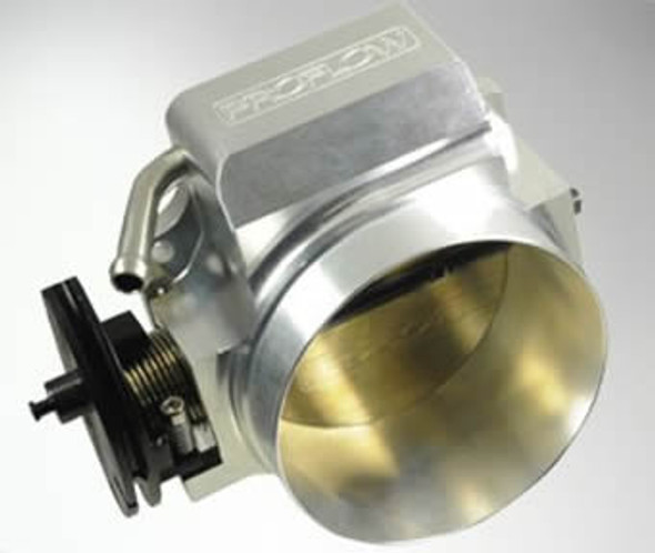 Throttle Body Proflow 102mm