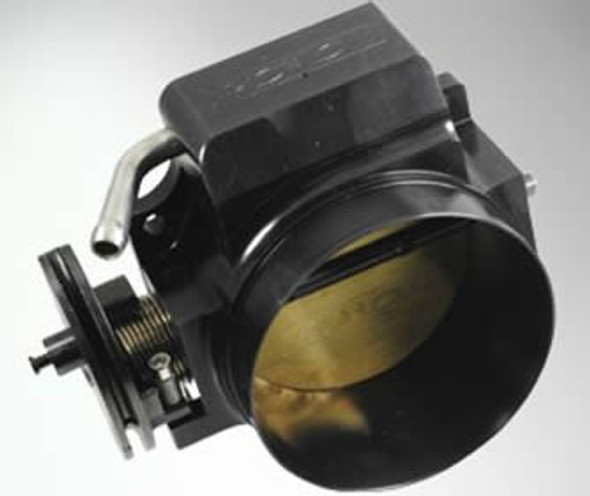 Throttle Body Proflow 92mm