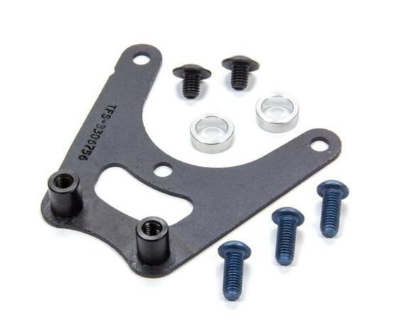 Timing Chain Dampener Conversion Kit