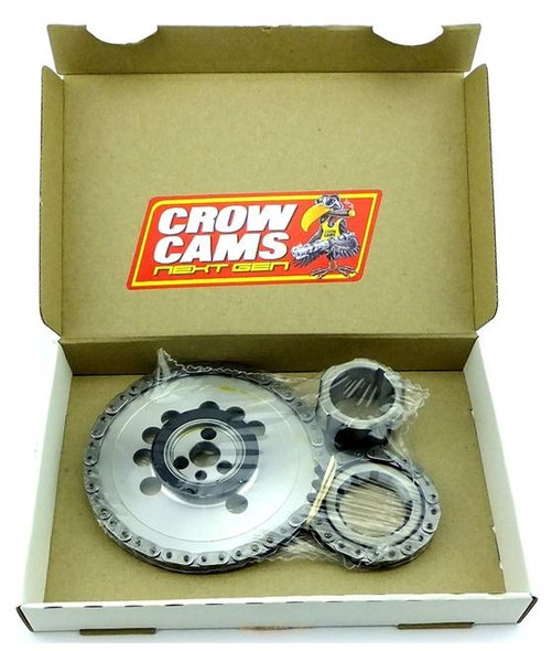 Timing Chain Kit Single Row LS1
