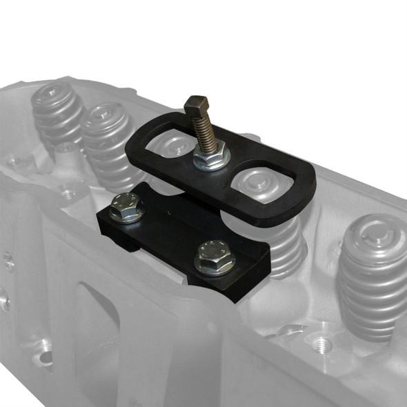 Valve Spring Compressor Removal Tool Suits GM L92 / LS3 / L99 / LS7