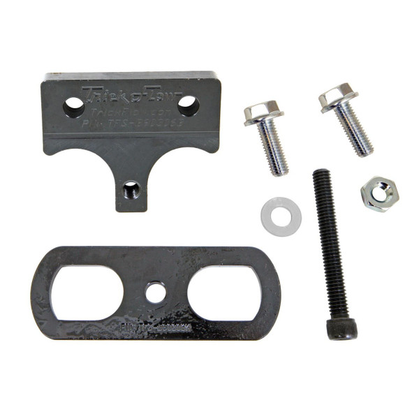 Valve Spring Compressor Removal Tool Suits GM LS1 / LS6 / LS2