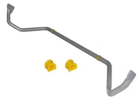 VE - VF Front Sway Bar - 26mm Heavy Duty Adjustable