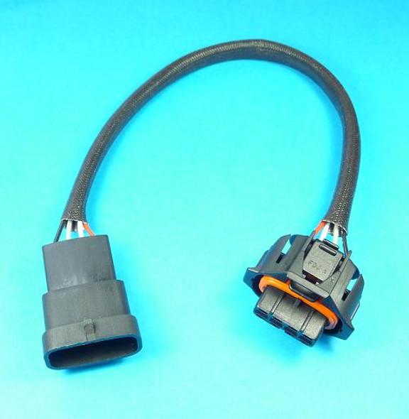VE / Bosch 02 Sensor Extension Loom