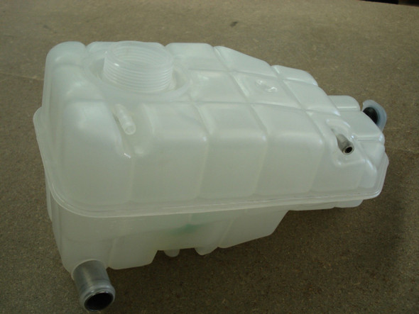 VT VX VU VY Overflow Bottle suit all 5.7 Litre V8 models