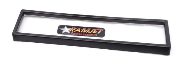 Ramjet 1 & 2 Cold Air Intake Filter Surround