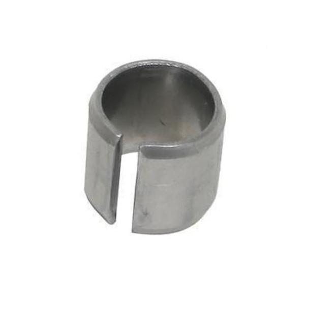 LS Cylinder Head Dowel Pin