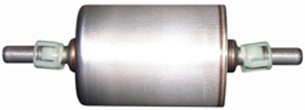 Fuel Filter suit 5.7lt VT to VZ