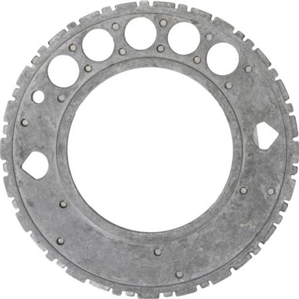 Reluctor Wheel 24 Teeth