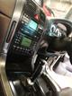 Ripshift Trigger Shifter Handle Auto Holden VY & VZ V6 or V8