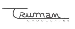 Truman Chocolates