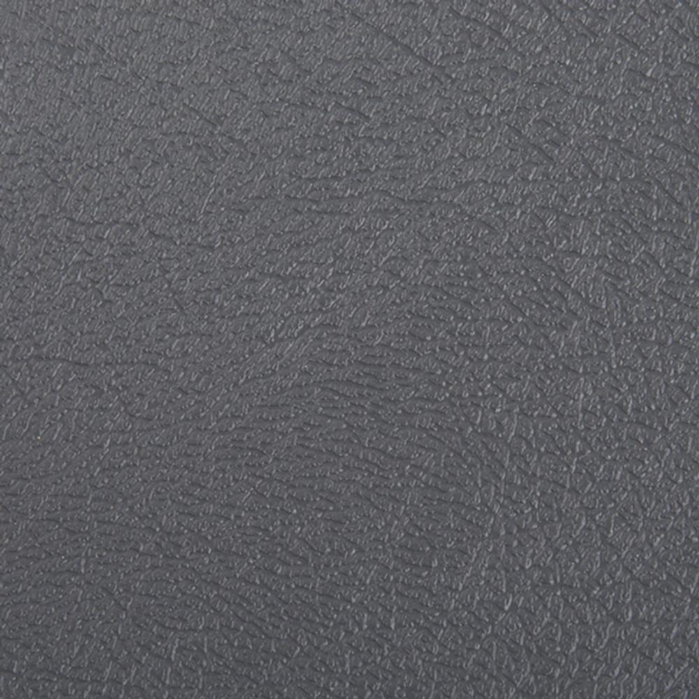 Levant Pattern G-Floor 55 mil -  8.5' W x 22' L