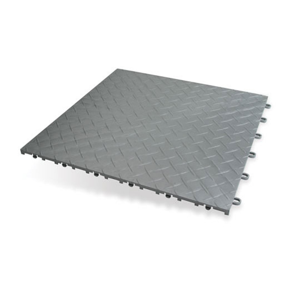 "RaceDeck Diamond XL 18"" x 18"""