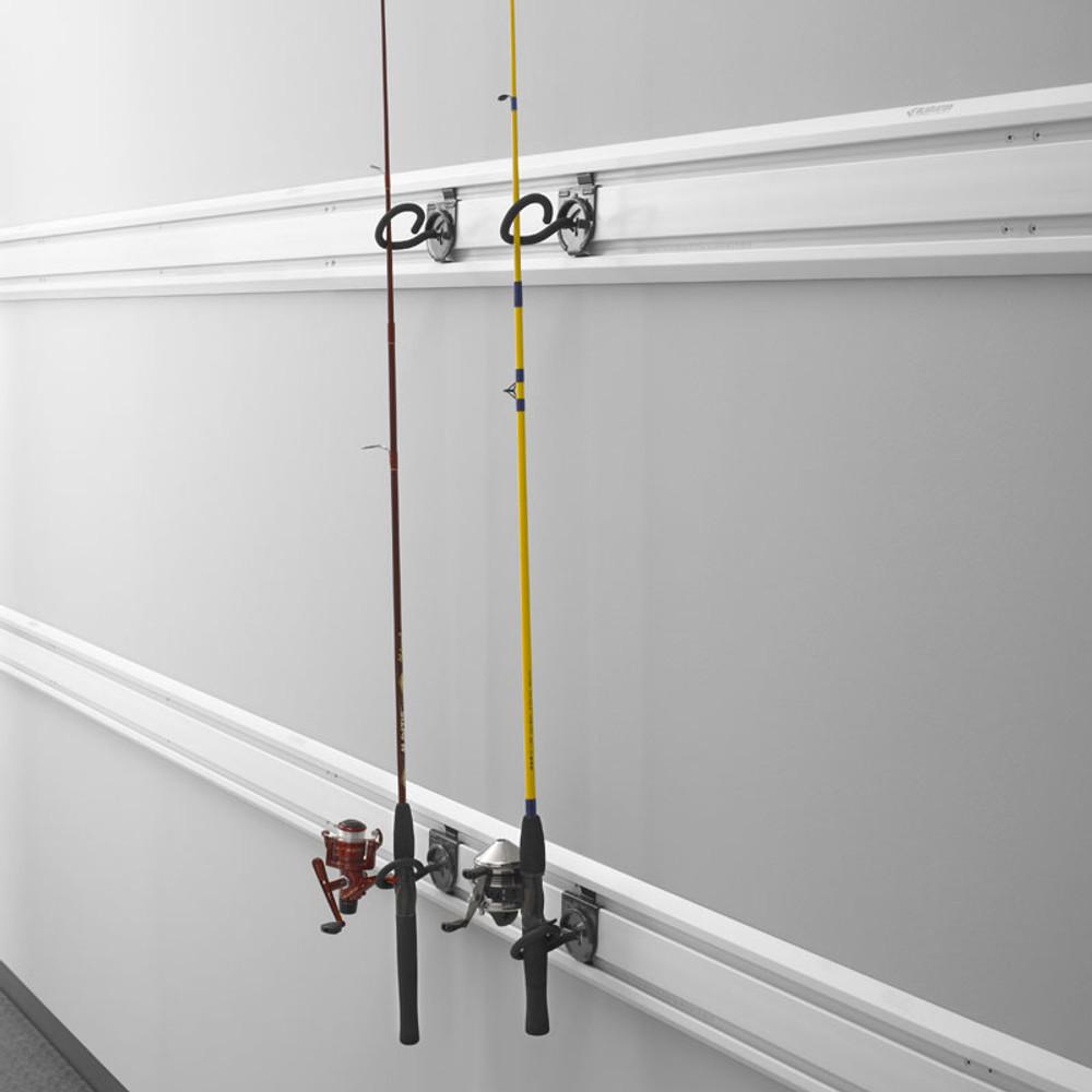 Gladiator Fishing Pole Holder