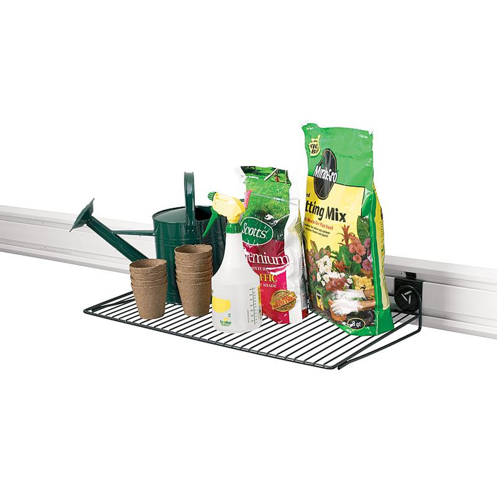Gladiator 24 in. Wire Shelf