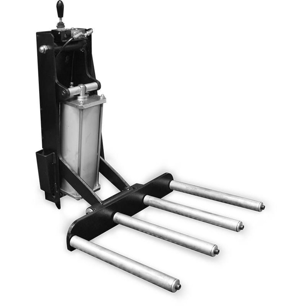Ranger RWL-150T Pneumatic Wheel Lift / Fits R980XR and R980AT