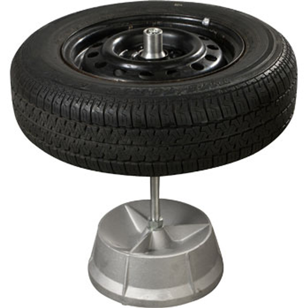 Ranger RWS-1B Bubble Wheel Balancer