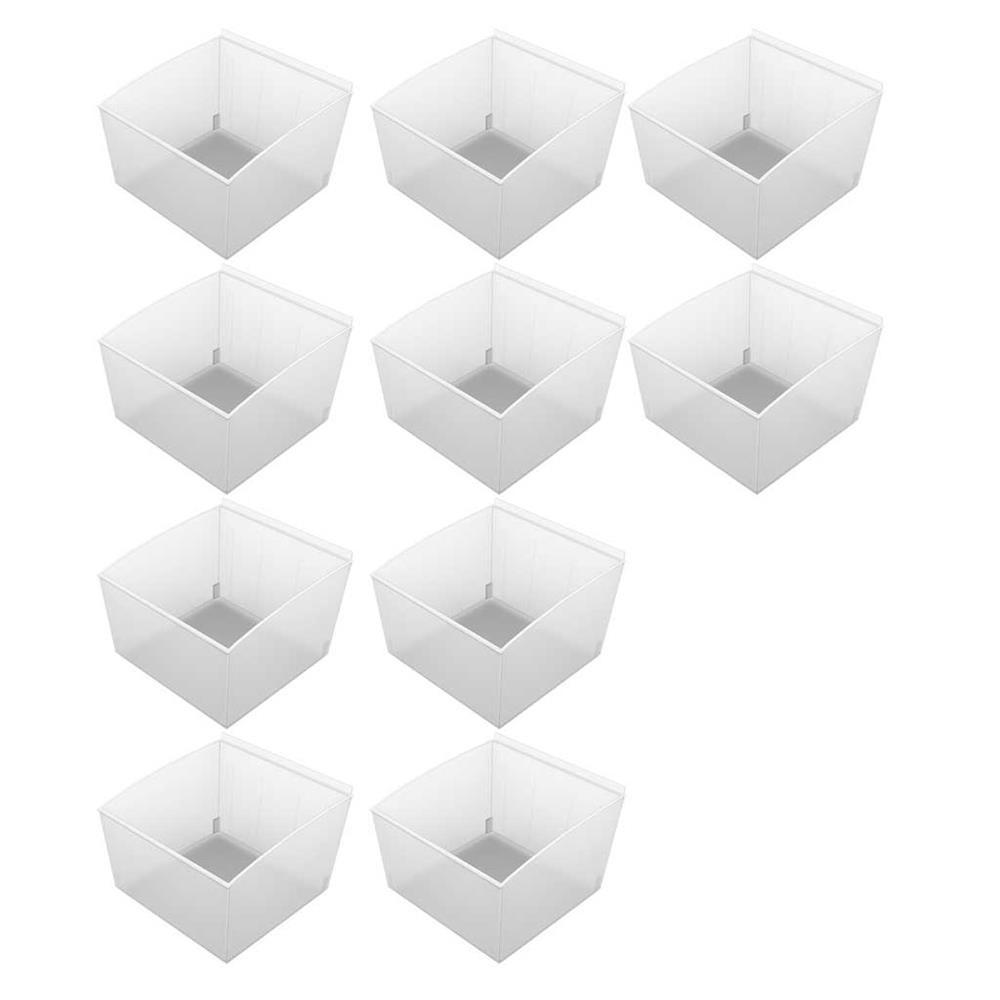 Proslat Pro Bin Small  10 Pack