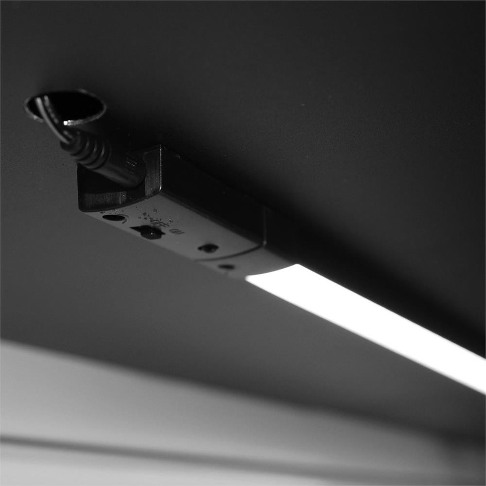 "Proslat LED Under Cabinet 40"" Light Kit with Driver"