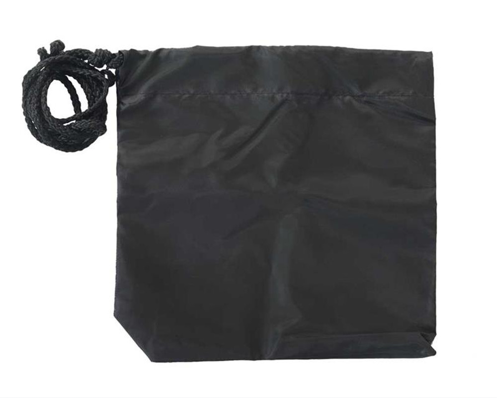 Quick Shade Canopy Weight Bags (Set of 4)