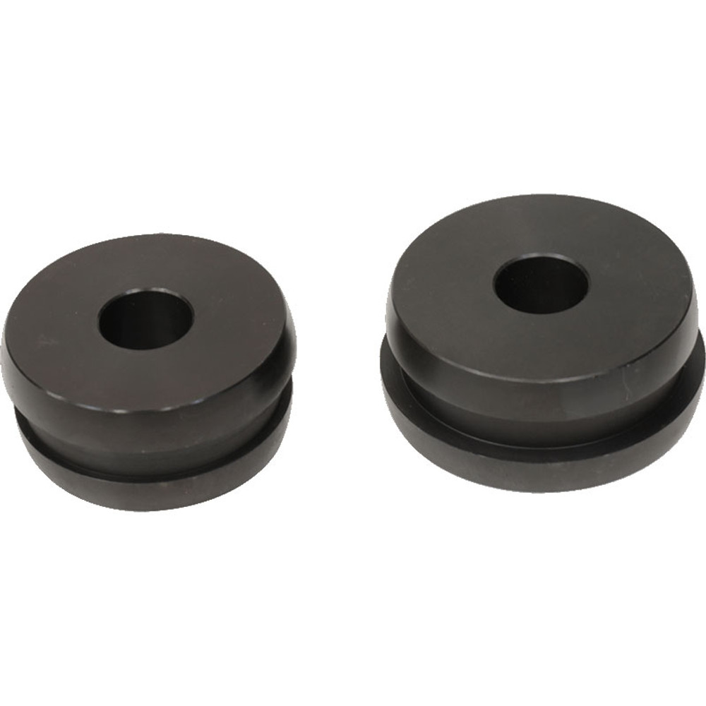 Ranger Double-End Collets (Set of 2)  /Fits RL-8500 and RL-8500XLT