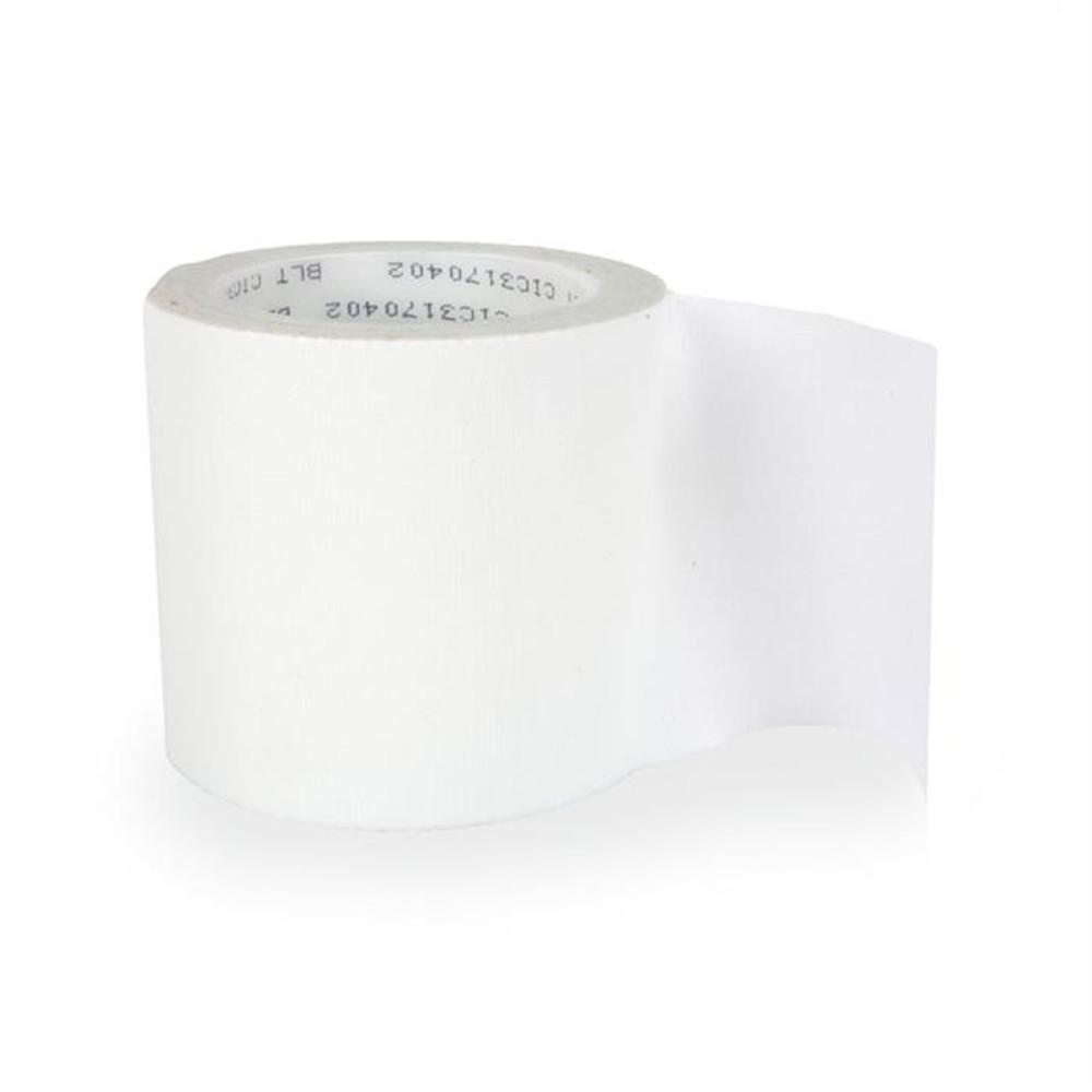 G-Floor Glass Fiber Seaming Tape - White