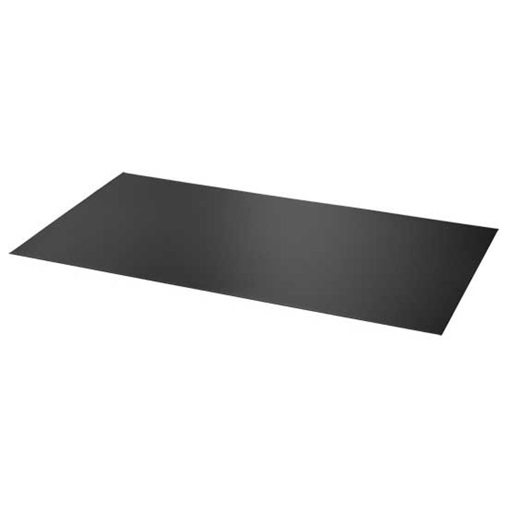 """Gladiator Rack Shelf Liner (2-pack) - 23"""" wide"""