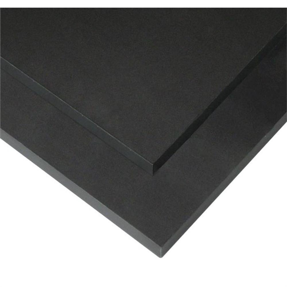 Ulti-MATE Garage 2-Piece Shelf Kit