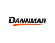 Dannmar