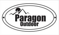 Paragon Outdoor