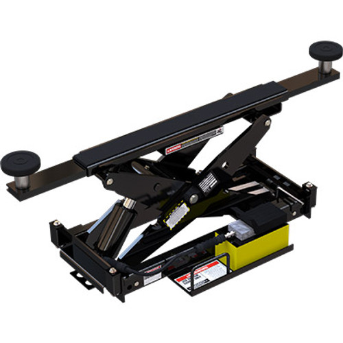 Bendpak RBJ4500 4,500-lb. Capacity / Rolling Bridge Jack
